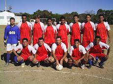 PENERÃO 2008