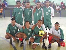 BELO MONTE - 2009