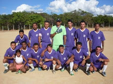 RUA NOVA - 2010