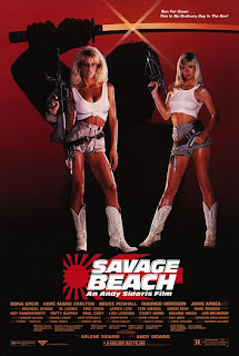 Savage+Beach.jpg (215×320)