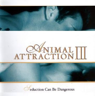 Animal+Attraction+III+%282001%29 Animal Attraction III izle +18