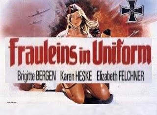 Fraulein+Without+a+Uniform.bmp