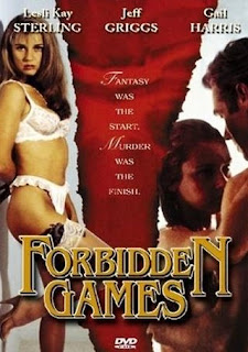 Forbidden Games (1995)