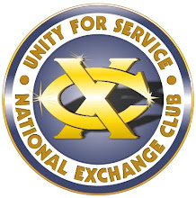 St George Exchange Club