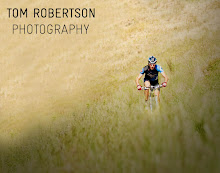 TOM ROBERTSON PHOTOGRAPHY