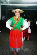 Marly Gonçalves