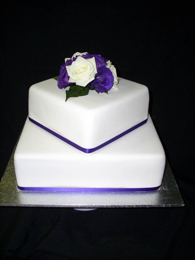 Lovettas Blog Shown Here Are Some Of Our Favourite Purple Themed