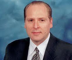 Minnesota Timberwolf President David Kahn