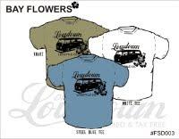 Lowdown shirts £14.56