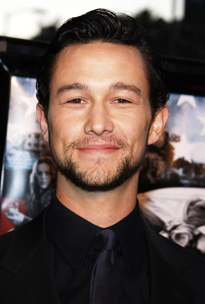 Joseph Gordon Levitt In