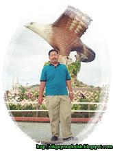 LANGKAWI 2009