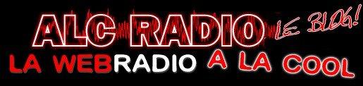 ALC RADIO LA WEBRADIO A LA COOL