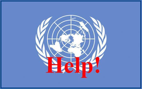 Ações na Líbia e Costa do Marfim põem em xeque neutralidade da ONU