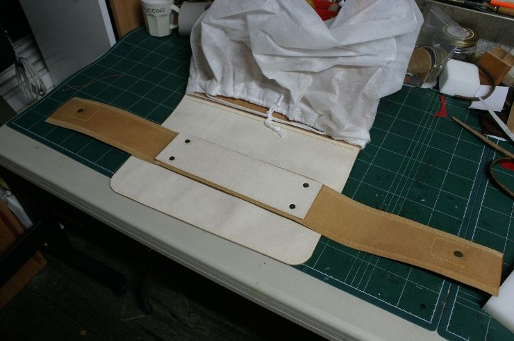 Youtube Paper Bag Making Machinehandbag Making Machinepaper