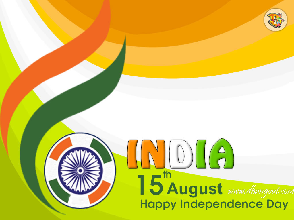 happy independence day malayalam 70th independence day essay speech quotes wishes