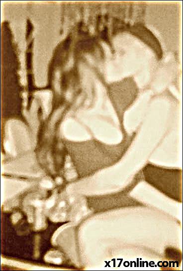 Lindsay Lohan lesbienne? Yahoo Questions/Rponses