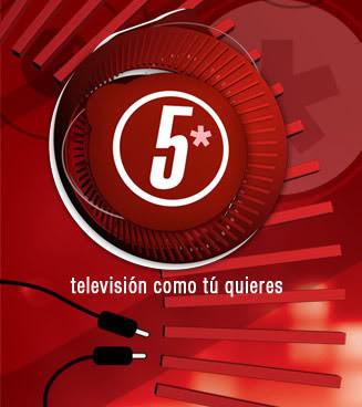 con este programa podras ver los canales 7 4 tlnovelas y mas