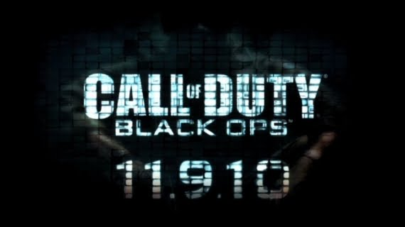 Call Of Duty Black Ops Zombies Maps Kino Der Toten. ops zombies kino der toten