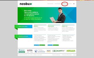 Blog de ptcdicas : PTC Dicas, NeoBux