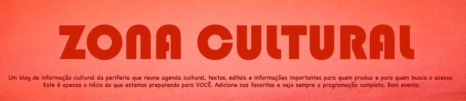 zonacultural@gmail.com