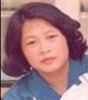 "<a href=""http://trankhaithanhthuy.blogspot.com/"">Trở Về Trang Chính</a>"