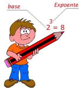 Matemática -essencia da vida