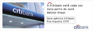 outocitiesta Semana Citibank e Fallon | 03