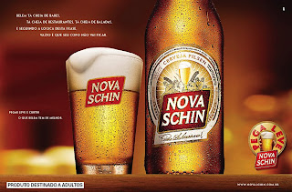 25736_yr Frase - Nova Schin   Y&R