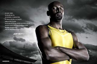 11216_fnazca Nike e Olimpíadas | F/Nazca