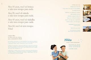 26084 Hiléa | Famiglia