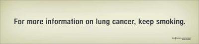 lung_association Vale a pena ver de novo