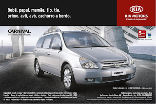 carnival02 KIA Motors | Mohallem Meirelles 03