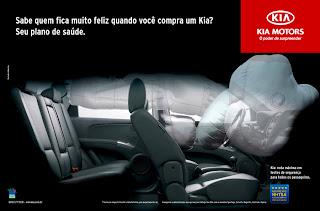 inst02 KIA Motors | Mohallem Meirelles