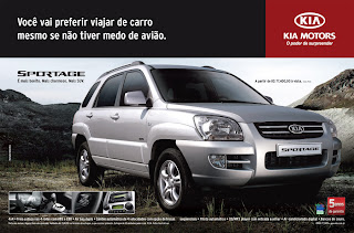 sportage10 KIA Motors | Mohallem Meirelles 02
