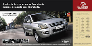 sportage09 KIA Motors | Mohallem Meirelles 02