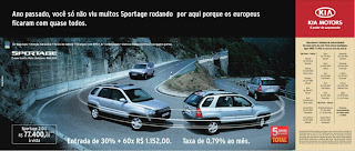 sportage07 KIA Motors | Mohallem Meirelles 02