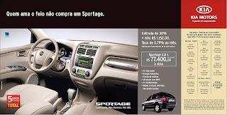 sportage04 KIA Motors | Mohallem Meirelles 02