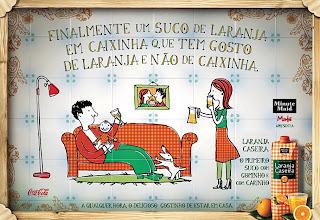 28283 Laranja Caseira | NBS
