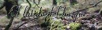 El latido del bosque
