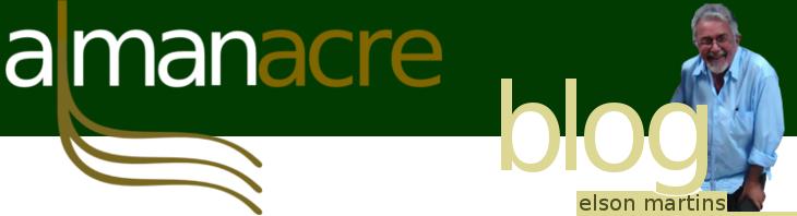 blog almanacre