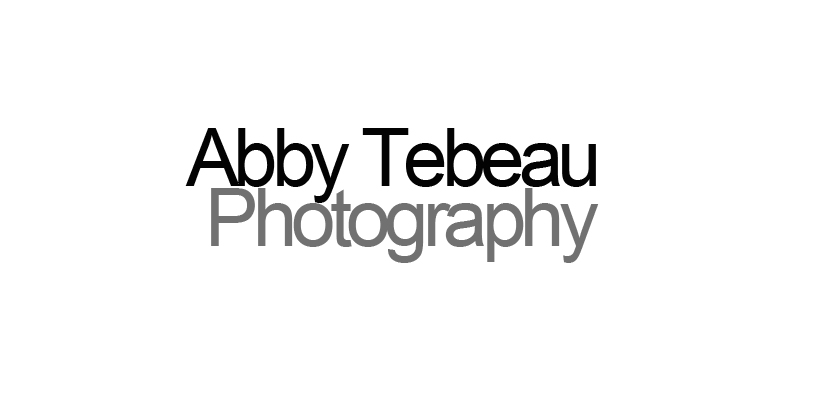 Abby Tebeau Photography