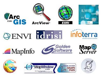 http://3.bp.blogspot.com/_aD62h_b-tWU/SyEnF2SEx2I/AAAAAAAACdM/KYDjV4HslPQ/s400/softwares.jpg