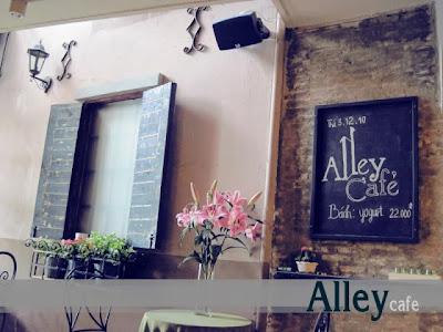 Alley+Caf%25C3%25A9+%252815%2529.jpg