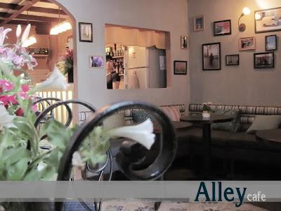 Alley+Caf%25C3%25A9+%252814%2529.jpg