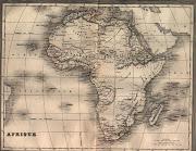 Mi Continente geografico