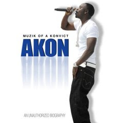 Akon - I wanna make love right