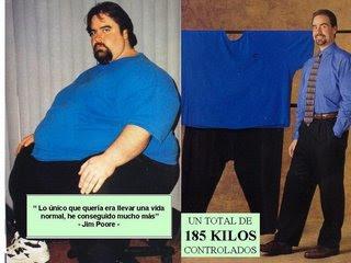 http://3.bp.blogspot.com/_aDHxAJ5FGgQ/S60EPfqGMDI/AAAAAAAACdI/Z4-kw-eVhmg/s320/weight+loss+1-713322.jpg