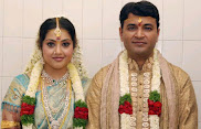 Meena Wedding Photos