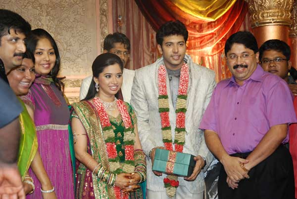 [jayam_ravi_wedding_reception_photos_14.jpg]