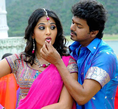 vettaikaran tamil film song free